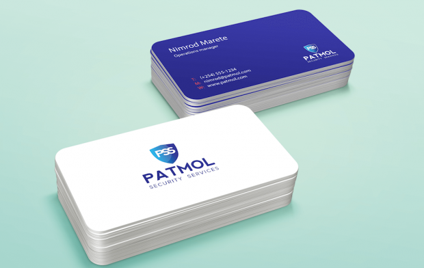 patmol cards copy